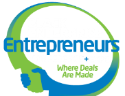 Best of America's Largest Black-Owned Companies To Be Honored At Entrepreneurs Conference