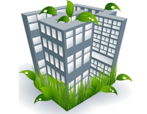 Increase the Value of Your Office Space with a Green Lease