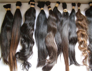 Are Koreans Keeping Blacks Out of the Hair Weave Industry?
