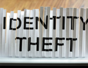 Tips for National Identity Theft Prevention and Awareness Month