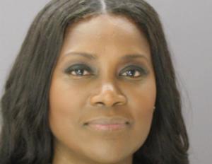 Televangelist Juanita Bynum Arrested