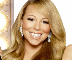 Did American Idol Try to Replace Mariah Carey?