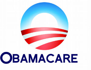 New Poll Says Most Americans Oppose Obamacare