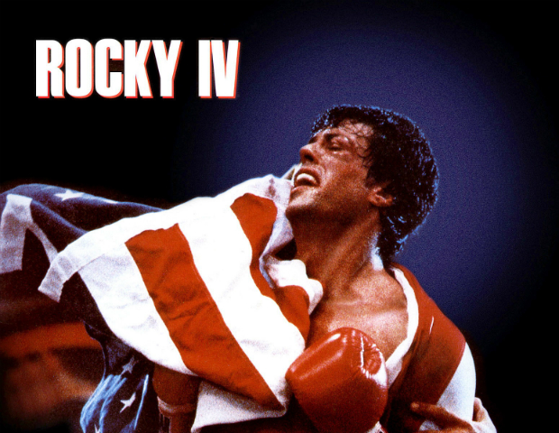 rocky 4 poster