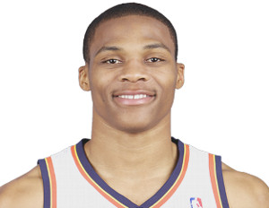 OKC Point Guard Russell Westbrook to Undergo Surgery