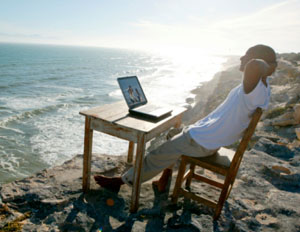 Back-To-Work Blues: 5 Smart Tips to Get Back on the Grind After Vacation