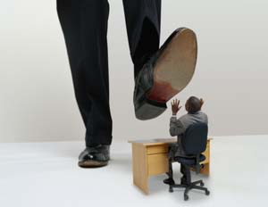 3 'Dumb' Phrases Every Great Leader Should Avoid