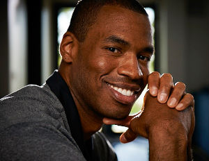 "Jason Collins Gives First ""Coming Out"" Interview to Good Morning America"