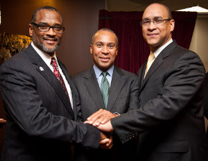 Minority Business Development Agency Announces Grant to Launch Business Centers