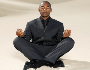 3 Smart Ways Meditation Hones Leadership Skills