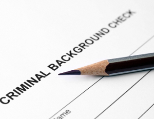 Low-Cost Background Checks Are a High-Risk Option