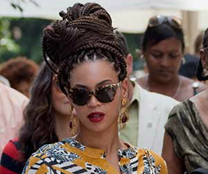 Beyonce on Cuba: 'It Was Such a Beautiful Trip'
