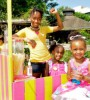 """""""Kid"""" entrepreneurs to set up stands across New Jersey on Lemonade Day"""