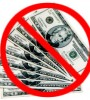 Entrepreneurs Not Motivated By Cash