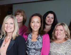 WOMANCON Celebrates Women's Entrepreneurship September 25th Event Addresses New Ways Women Learn, Do Business & Build Relationships
