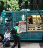 food truck sweet treats nyc