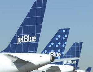 JetBlue Airways Takes Flight to Philadelphia