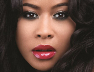 Real Housewives of Atlanta's Lisa Wu Launches Lipstick Line