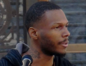 Malcolm Shabazz, Grandson of Malcolm X, Murdered