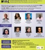 The National Association for Multi-Ethnicity in Communications (NAMIC) is bringing together some of the premiere minority leaders for a discussion on entrepreneurship