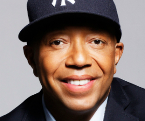 Russell Simmons Returns to HBO