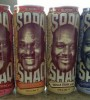 AriZona Beverages & Shaquille O'Neal Team Up For Cream Soda Line