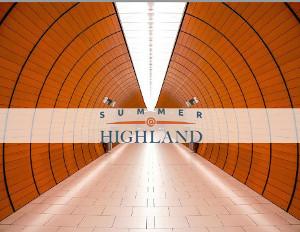 Summer@Highland Success Camp for Student Entrepreneurs Announces 2013 Class