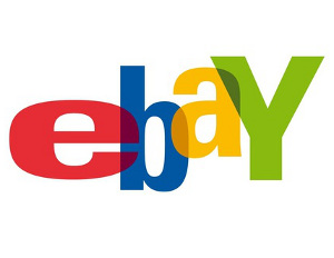 """Free Webinar -- """"Search at eBay"""" presented by Hugh Williams, eBay VP, Experience, Search, and Platforms"""