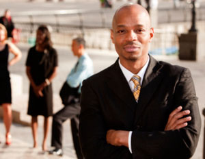 MBA Season: How to Create a Winning Application for Advanced Degree Programs