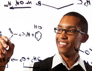 Educate to Innovate: 5 STEM Programs for Young Black Men