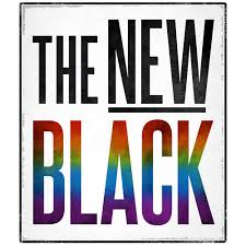 Documentary 'The New Black' Highlights Black Fight for Gay Marriage