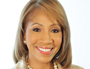 Cheryl Pearson McNeil New York & New Jersey Minority Supplier Development Council 2013 Business Opportunity Expo