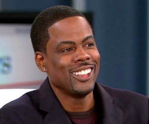 Kevin Hart and Others to Star in Chris Rock's 'Finally Famous'