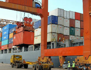 U.S. Global Business Solutions Initiative To Increase Small Business Exports