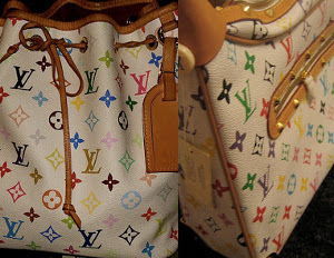 NYC Tourists Could Face Fines for Buying Counterfeit Luxury Goods