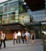 NMSDC, University of Washington Foster School of Business Announce Partnership