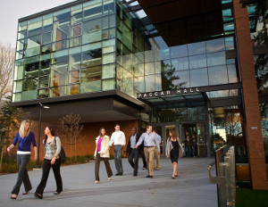 NMSDC, University of Washington Foster School of Business Announce Partnership