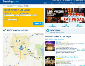 10 Budget Friendly Travel Sites You Should Bookmark