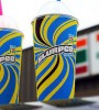 7-Eleven Celebrates 86th Birthday with Free Small Slurpee Drinks