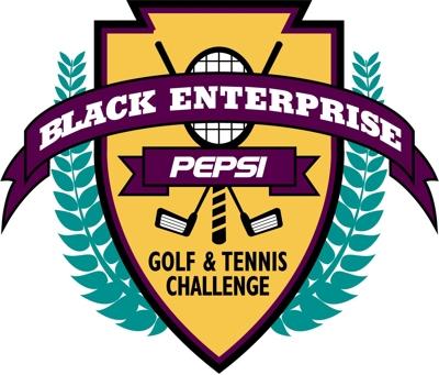 PGA National to Host 20th Annual Black Enterprise/Pepsi Golf & Tennis Challenge