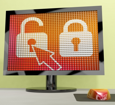 Watch Out! Cyber Criminals Preying On Small Businesses in Growing Numbers