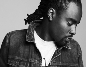 Hip-Hop Artist Wale Gifts Hampton University Student with $25,000