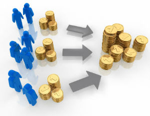 Should You Do a Crowdfunding Campaign?