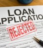 Rejected for a bank loan, alternate solutions