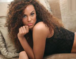 Young Detroit Entrepreneur Creates Luxury Hair Extensions Line Limelight Extensions