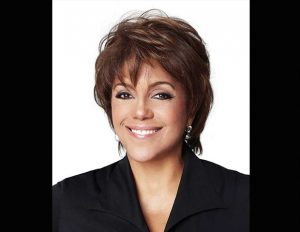 Linda Johnson Rice Says Ebony Sell Is Smart Business Move