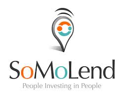 SoMoLend Crowdfunding Site Faces Fraud Charges