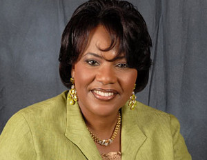 Bernice King Defends Herself against gay comments
