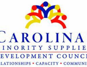 carolinas-minority-supplier-dev-council