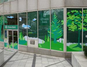 citizens-bank-branch